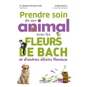 Prendre soin de son animal...
