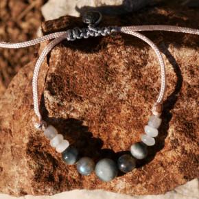Bracelet RESSENTIR
