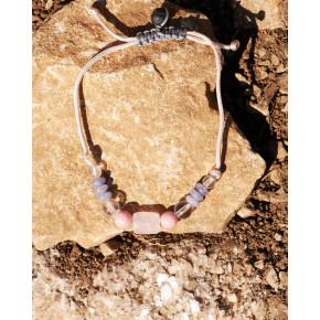 Bracelet AIMER