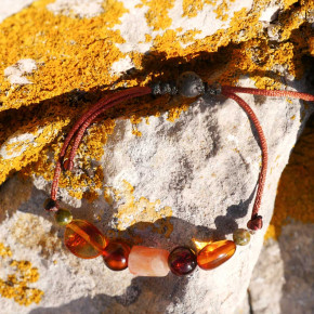 Bracelet RAYONNER