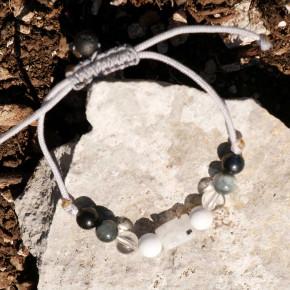Bracelet MEDITER