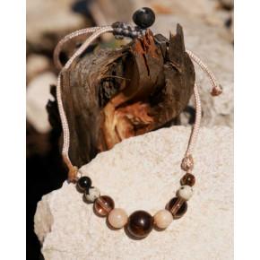 Bracelet EVOLUER